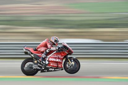 """""""Ducati wieder fest im Spiel"""": MotoGP-Experte setzt auf Dovizioso"""