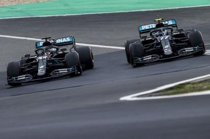 Daimler-Boss über Ausstieg: Mercedes ist der FC Bayern der Formel 1!