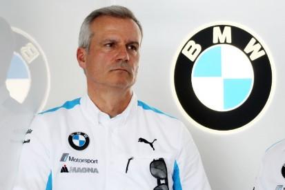 Knalleffekt: BMW bestätigt Marquardt-Aus, Umbau geplant!