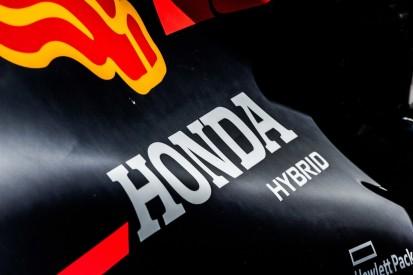 Ross Brawn hofft 2026 auf Honda-Rückkehr in die Formel 1