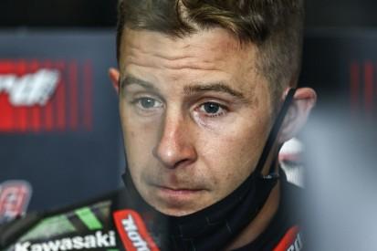 Coronavirus als WM-Killer: Jonathan Rea macht sich Sorgen um die MotoGP