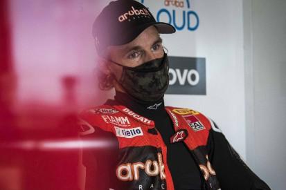 Ducati-Entscheidung enttäuscht Davies: Keine konkreten Optionen für 2021