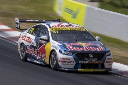 Bathurst 1000 2020: 52 Jahre Holden-Geschichte enden mit Sieg