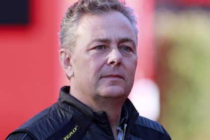 Prototypen-Test in Portimao: Pirelli erhört Ruf nach weniger Reifendruck