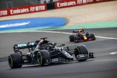 Mercedes hat 2020 abgehakt: Darum kommt Red Bull immer näher