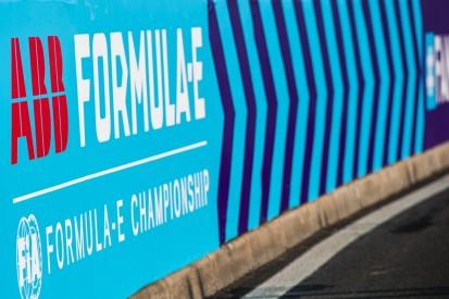 Fans und Wochenendformat: Wo die Formel E noch zulegen kann