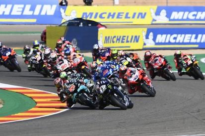 Steigende Corona-Zahlen: Besorgnis der MotoGP-WM-Anwärter wächst