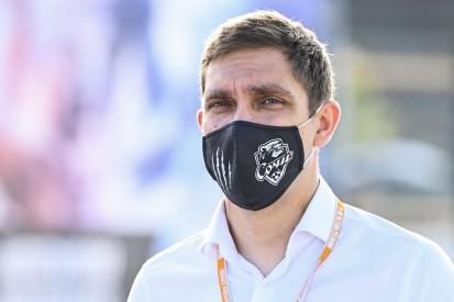 Witali Petrow als FIA-Kommissar: Scharfe Kritik von LGBT-Community