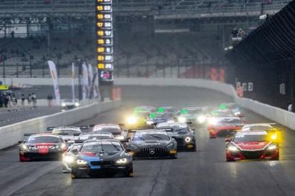 IGTC-Kalender 2021 mit vier Rennen: Bathurst wird nicht ersetzt