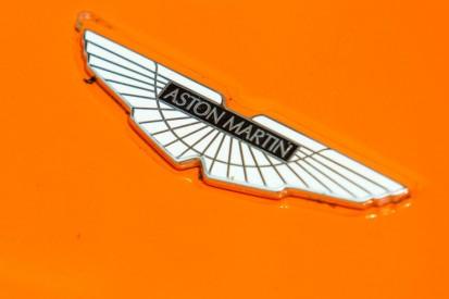 Aston Martin auf dem Weg in die Formel E?