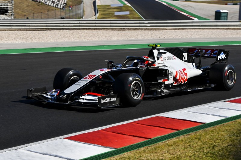 Motorsport Deutschland - cover
