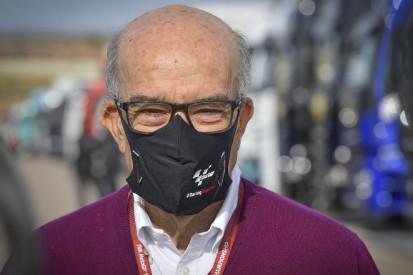 Fortsetzung der MotoGP-Saison 2020 gefährdet? Dorna-CEO gibt Update
