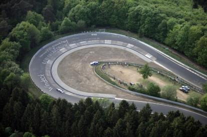 Sebastian Vettel wünscht sich einen Grand Prix auf der Nordschleife