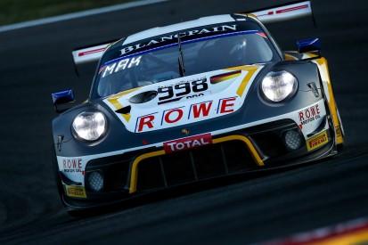 """Porsche stellt zu GT3-DTM klar: """"911 GT3 R wird nicht geändert"""""""