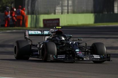 F1 Imola 2020: Fragen und Antworten zum Qualifying