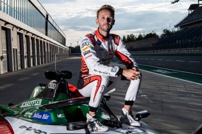 Trotz Formel-E-Cockpit: Fährt Rene Rast 2021 weiter DTM?