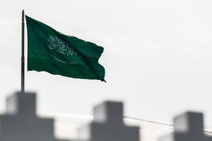 Formel 1 2021 in Saudi-Arabien: Das sagen Fahrer und Teamchefs