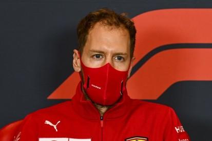 """Experten über Vettel-Probleme: """"Die Formel 1 ist kein Mädcheninternat!"""""""