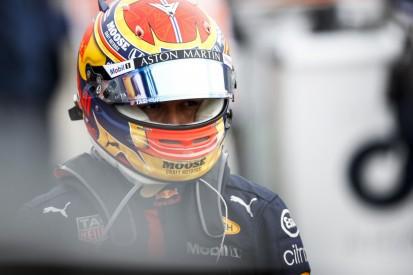 "Formel-1-Liveticker: ""Bremsklotz"" Albon: Warum fährt er überhaupt noch?"