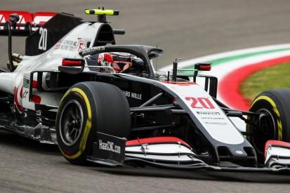 Günther Steiner versichert: Haas stand trotz Coronakrise nie zum Verkauf