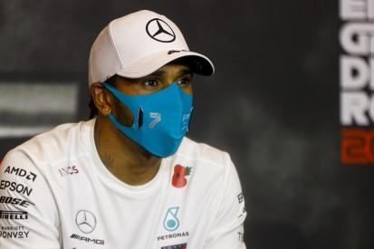 Ralf Schumacher: Warum Lewis Hamilton so gut ist