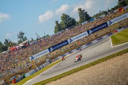 MotoGP 2021 ohne Tschechien-Grand-Prix in Brünn? Dorna-CEO nennt die Gründe