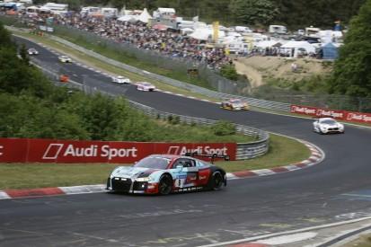 DTM 2021 auf der Nordschleife? Nürburgring irritiert