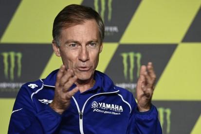 """Yamaha erklärt die Ventilaffäre: """"Äußerst unglückliche Situation"""""""