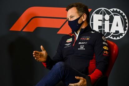 """Red Bull: Honda-Motoren Ende 2021 ins Regal zu stellen wäre """"kriminell"""""""