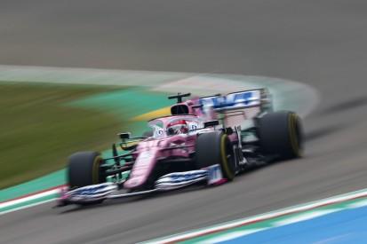 """Racing Point: Fokus """"vielleicht eher in Richtung Qualifying"""" verlagern"""
