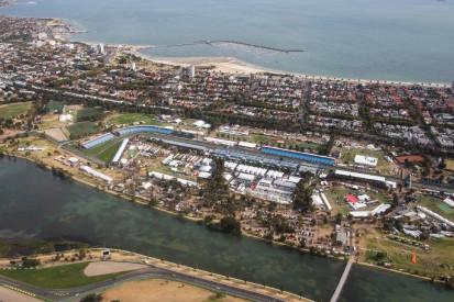 """F1-Saisonauftakt 2021 in Melbourne: """"Pläne für die Zulassung von Fans"""""""