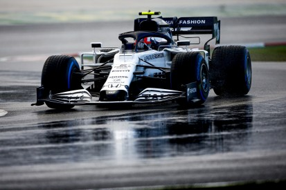 Formel-1-Liveticker: Kritik nach Chaos: Ist das noch Formel 1?