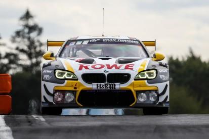 Rowe-Teamchef: Ohne klares BMW-Bekenntnis zur DTM kein M6-Einsatz