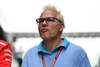 """""""War kein Glück"""": Warum Dauerkritiker Villeneuve Lance Stroll plötzlich lobt"""