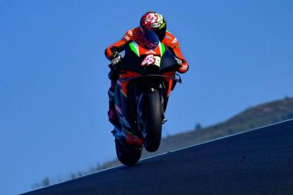 TV-Übertragung MotoGP Portimao 2020: Übersicht Zeitplan & Livestream
