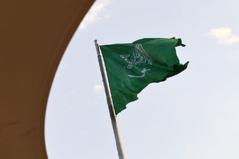 """Saudi-Arabien kontert """"Sportswashing""""-Vorwurf von Amnesty International"""