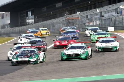 ADAC Racing Weekend: Breitensport in Deutschland wird 2021 gebündelt