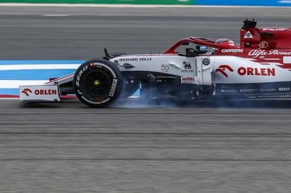 Robert Kubica: Wegen Williams-Jahr 2019 nicht mehr F1-Fahrer