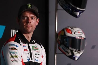 """""""Ich bereue nichts"""": Wie Cal Crutchlow auf zehn Jahre MotoGP zurückblickt"""