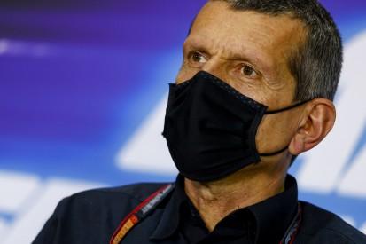 """Steiner verteidigt Masepin gegen Kritik: """"Auch Lauda hat für F1-Sitz bezahlt"""""""