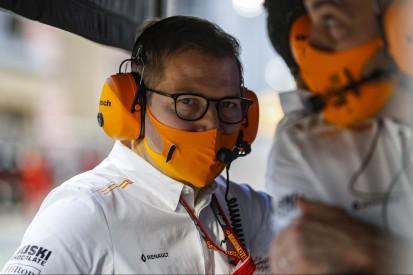 """Gehaltsobergrenze: """"Wichtig, dass die Topstars in der F1 bleiben wollen"""""""