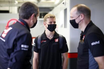 Ralf Schumacher widerspricht Surer: Haas für Mick die beste Wahl