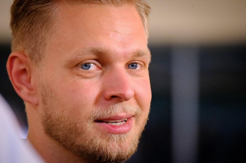 """""""Richtig gutes Gefühl"""": Kevin Magnussen fährt 2021 IMSA für Ganassi"""