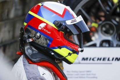 Montoya: 2021 noch vier IMSA-Rennen neben voller WEC-Saison