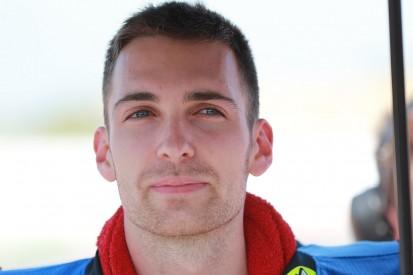 Yamaha R1 statt Aprilia RSV4: Christophe Ponsson zurück in der Superbike-WM