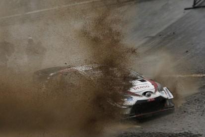 """Sebastien Ogier: Rallyes wie Monza """"sollten nicht zur Regel werden"""""""