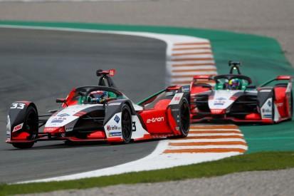"""""""Motorsport war immer die DNA"""": Abt hinterfragt Ausstiege von Audi und BMW"""