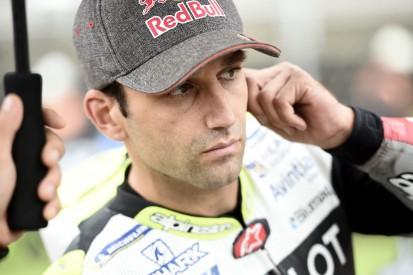 Johann Zarco: Wie Jorge Lorenzo vor seinem Ducati-Durchbruch?