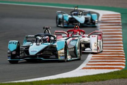 """Formel E: Aufwertung zur Weltmeisterschaft """"längst überfällig"""""""