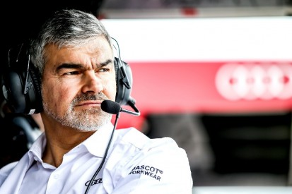Audi-Sportchef Gass trotz großer DTM-Erfolge abgelöst: Wie es dazu kam